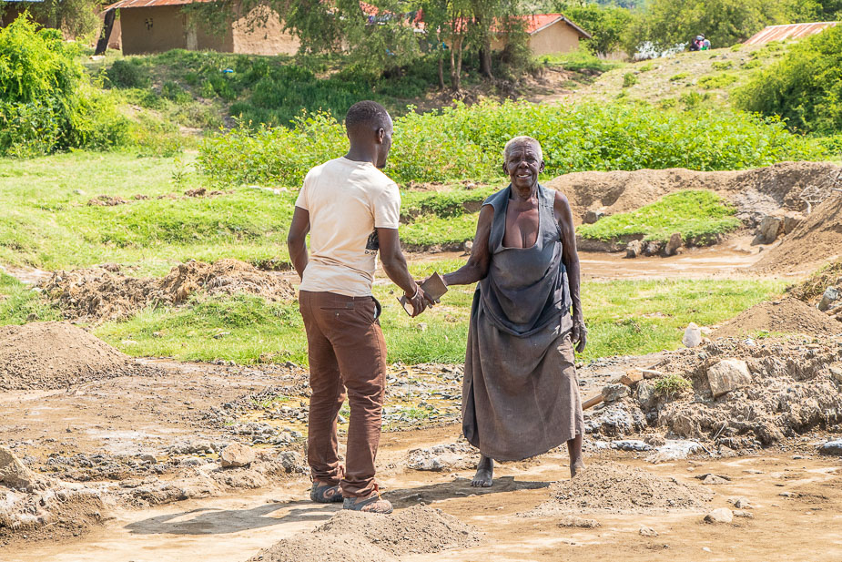 pueblos-de-uganda-47