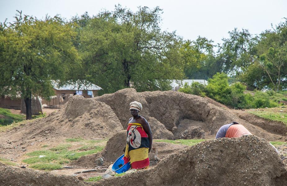 pueblos-de-uganda-48