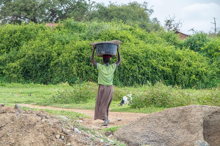 pueblos-de-uganda-49