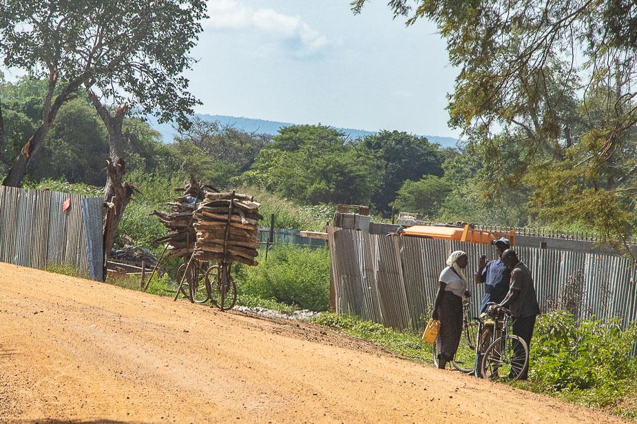 pueblos-de-uganda-5