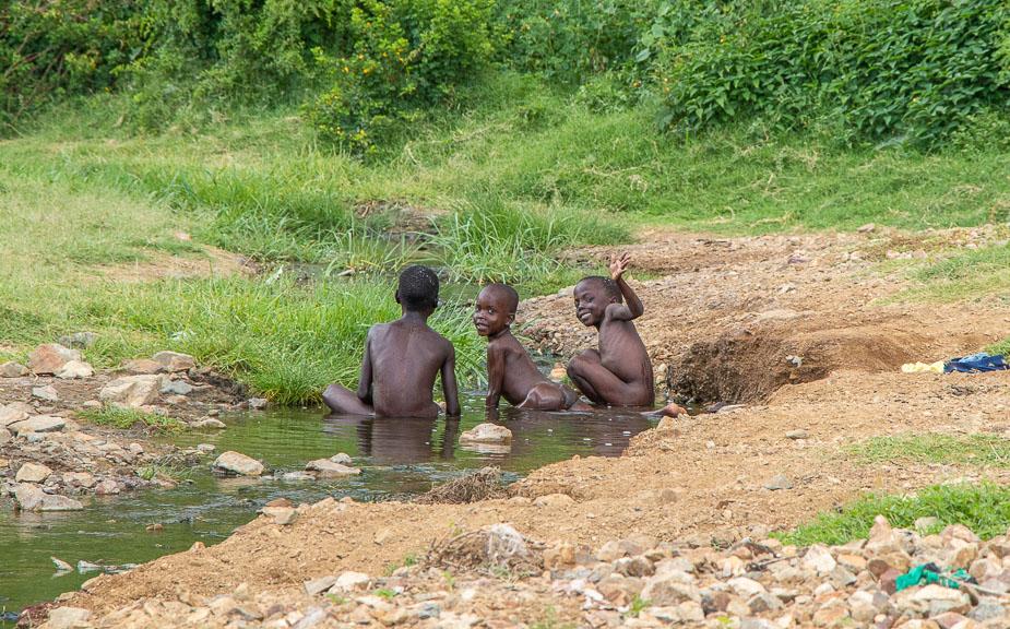 pueblos-de-uganda-50