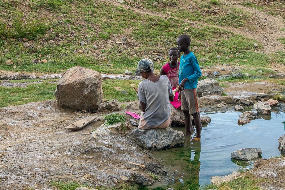 pueblos-de-uganda-52
