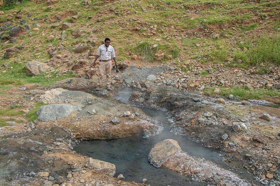 pueblos-de-uganda-55