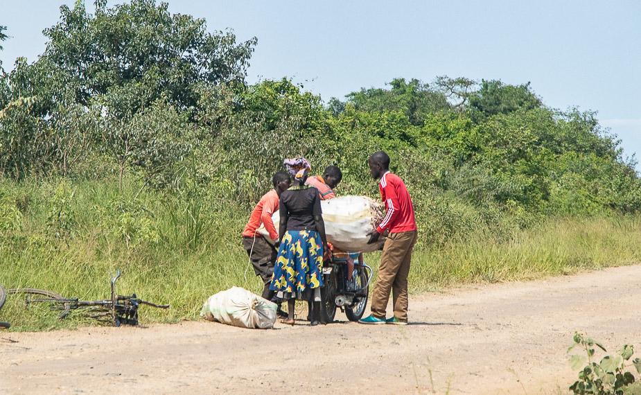 pueblos-de-uganda-6