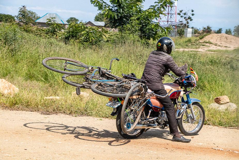 pueblos-de-uganda-7