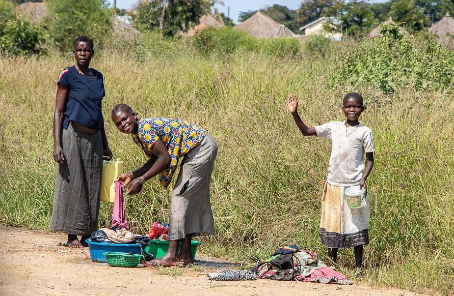 pueblos-de-uganda-8