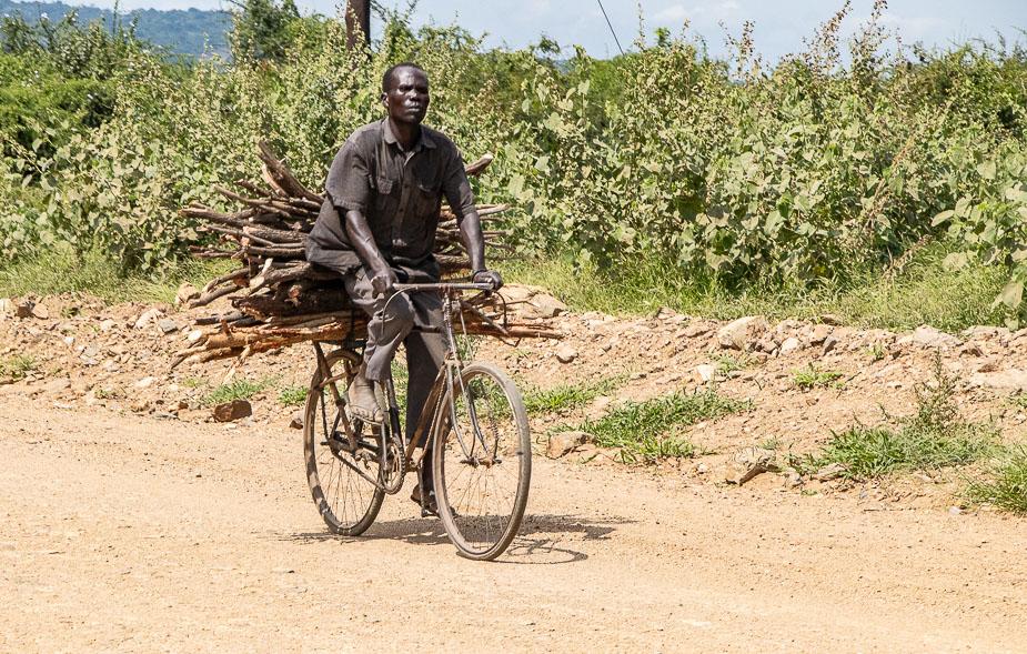 pueblos-de-uganda-9