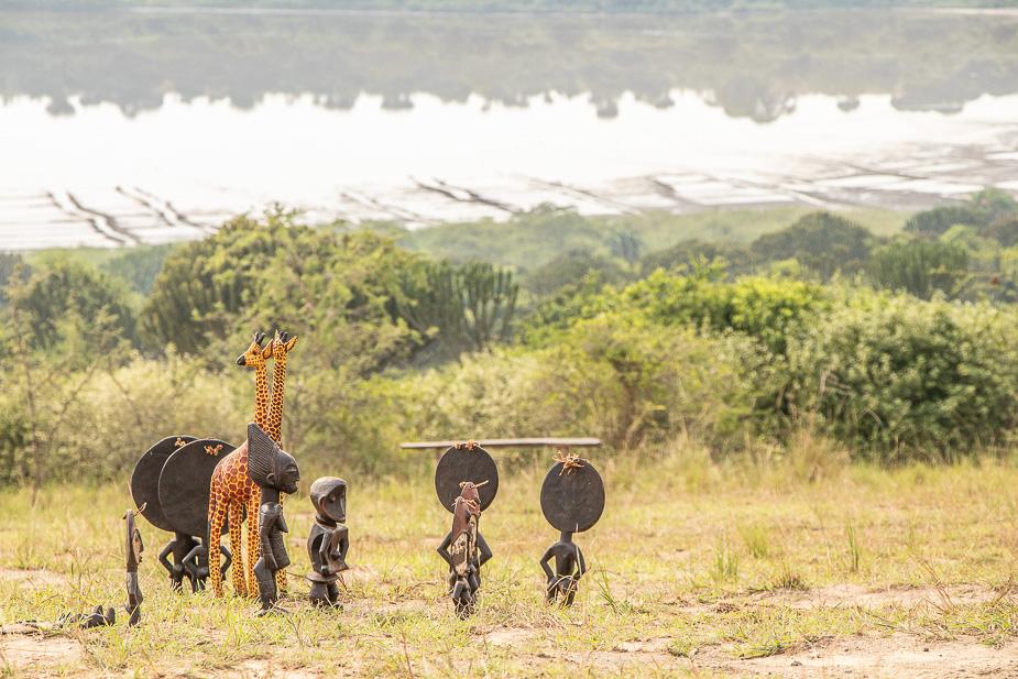 parque-nacional-queen-elisabeth-safari-uganda-24