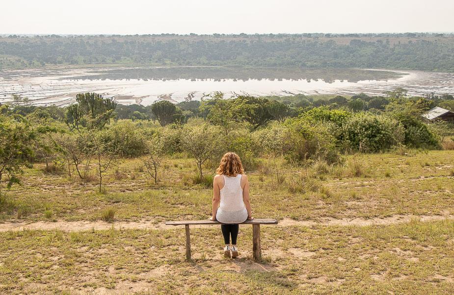 parque-nacional-queen-elisabeth-safari-uganda-25