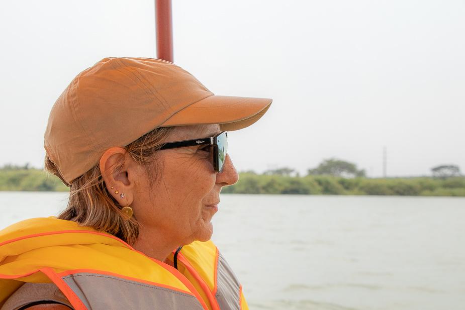 safari-en-barca-canal-de-kazinga-uganda-1