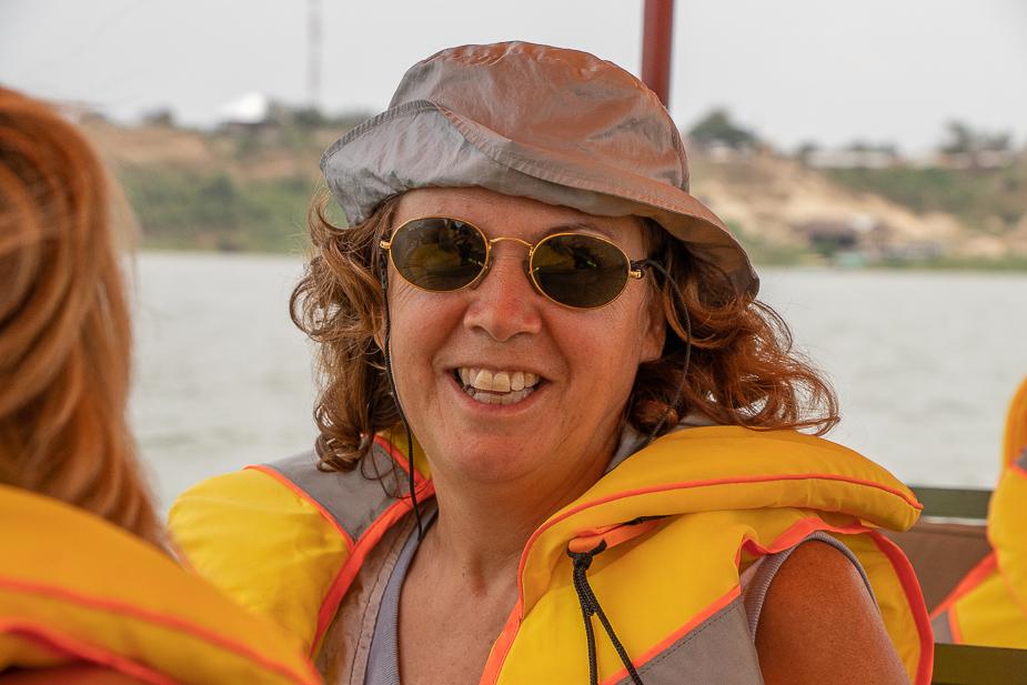 safari-en-barca-canal-de-kazinga-uganda-3