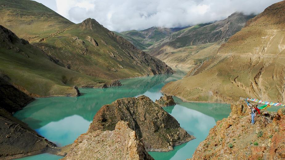 viaje-a-tibet-en-17-dias-10