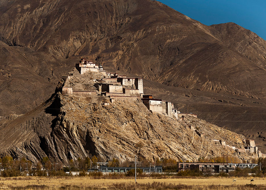 viaje-a-tibet-en-17-dias-15