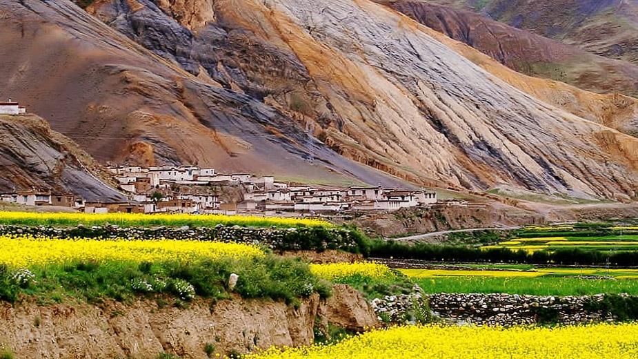 viaje-a-tibet-en-17-dias-2
