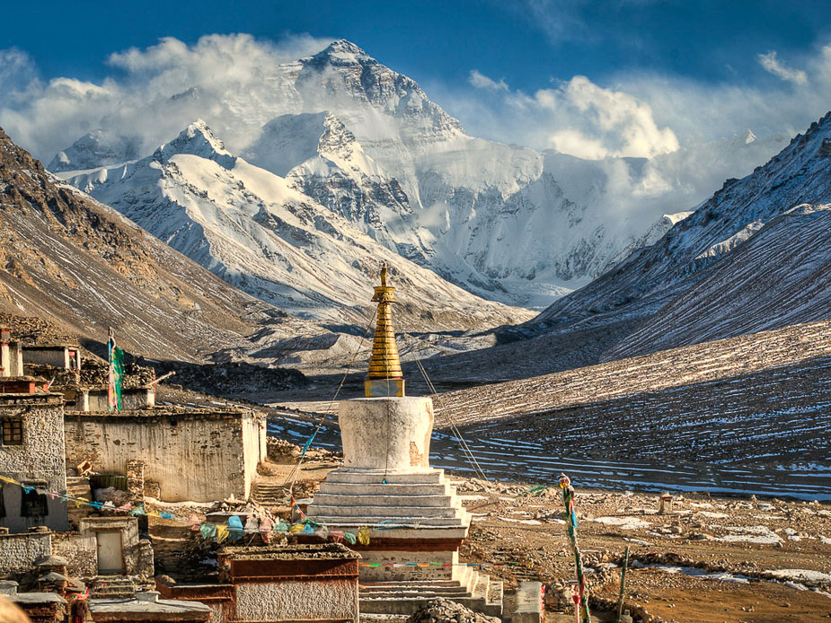 viaje-a-tibet-en-17-dias-3