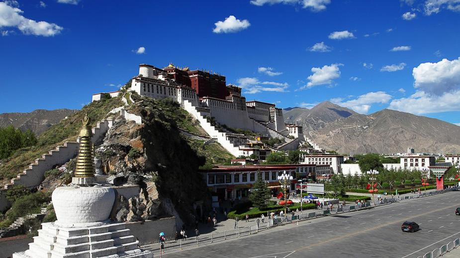 viaje-a-tibet-en-17-dias-4