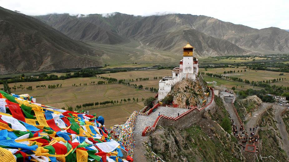 viaje-a-tibet-en-17-dias-5