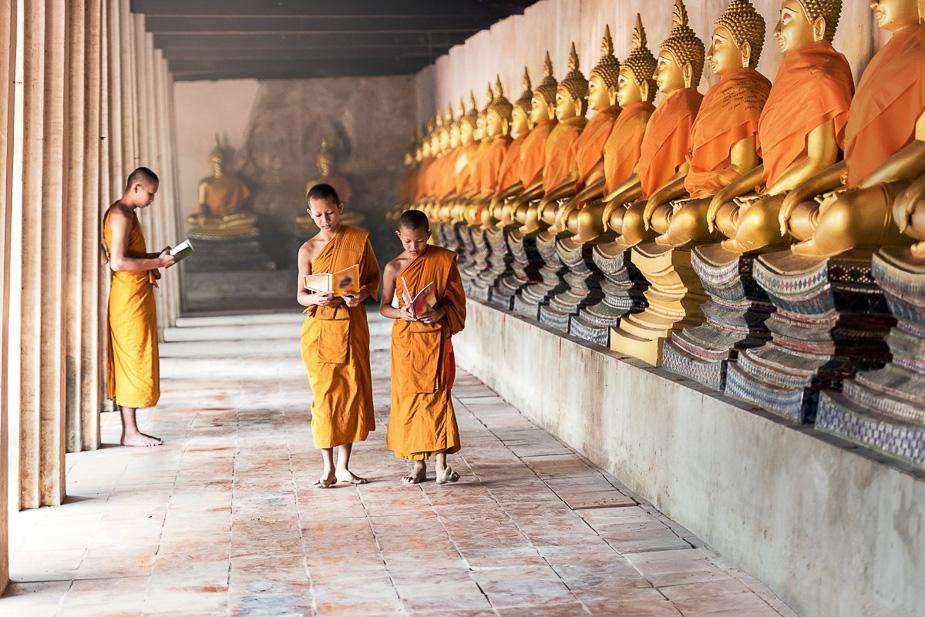 viaje-a-tibet-en-17-dias-7
