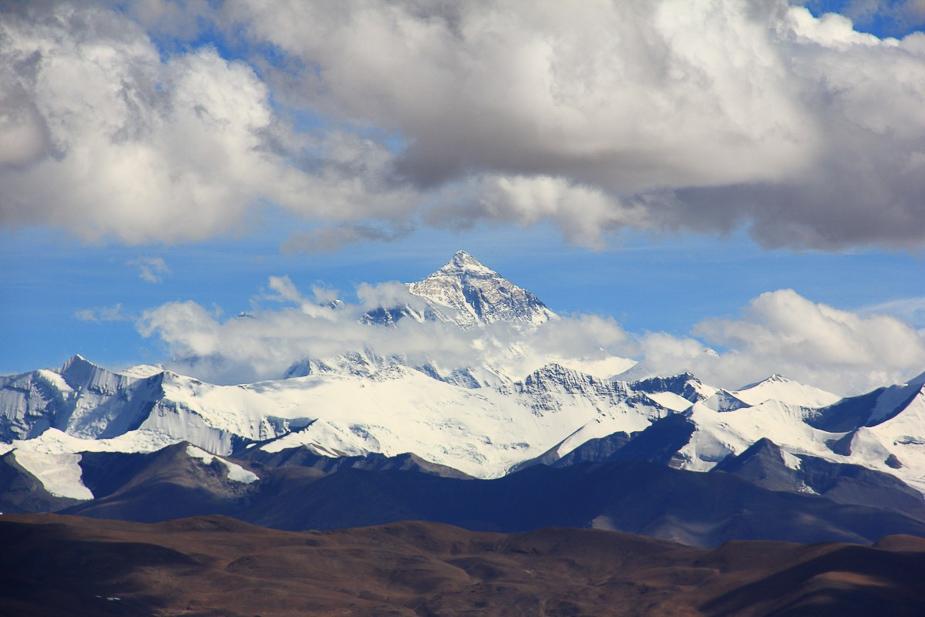 viaje-a-tibet-en-17-dias-8