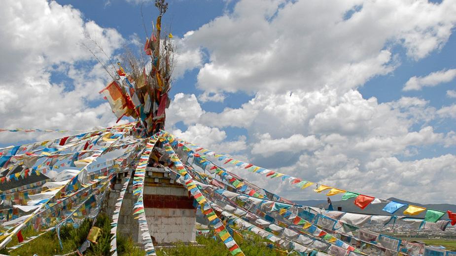 viaje-a-tibet-en-17-dias-9
