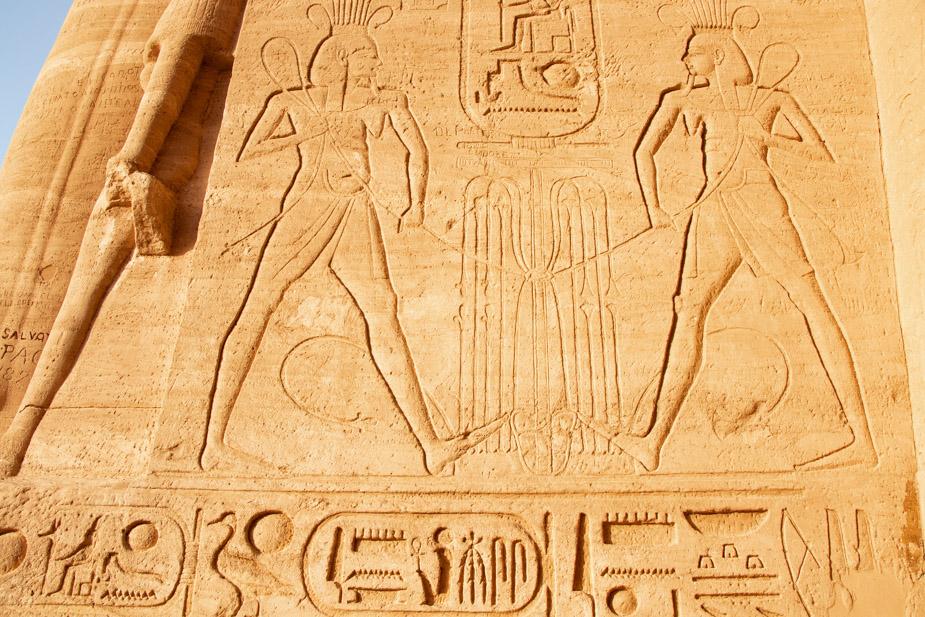abu-simbel-templo-de-ramses-ii-y-nefertari-egipto-13