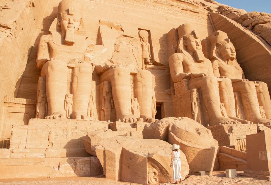 abu-simbel-templo-de-ramses-ii-y-nefertari-egipto-14