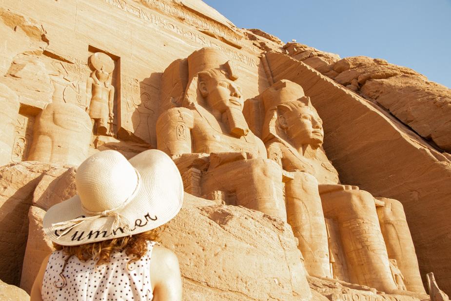 abu-simbel-templo-de-ramses-ii-y-nefertari-egipto-16
