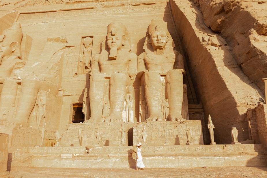 abu-simbel-templo-de-ramses-ii-y-nefertari-egipto-17