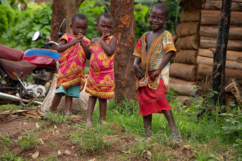acceso-a-parque-nacional-bosque-impenetrable-bwindi-uganda-3