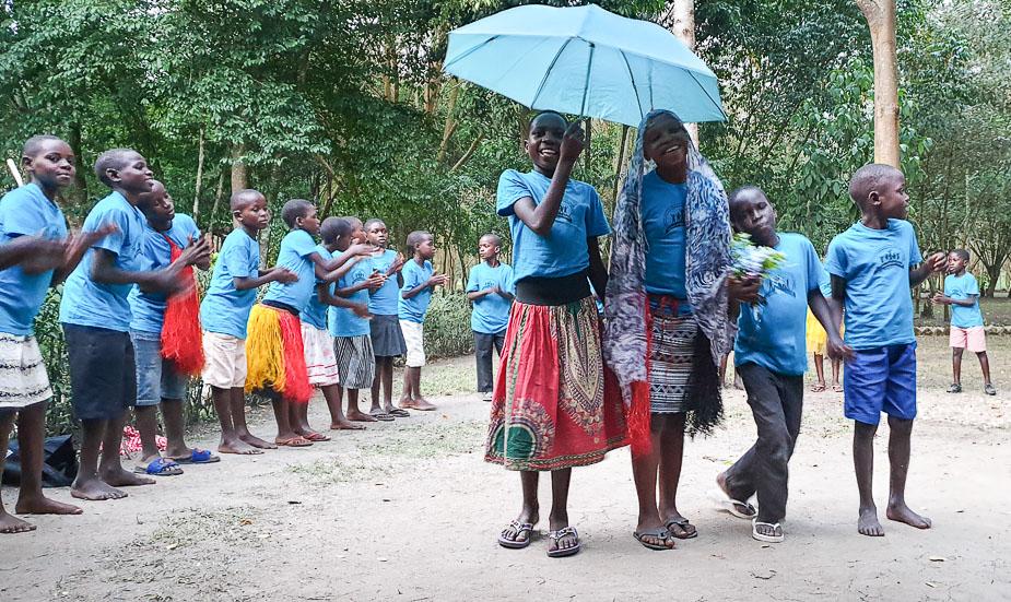 ishasha-jungle-lodge-uganda-ninos-3