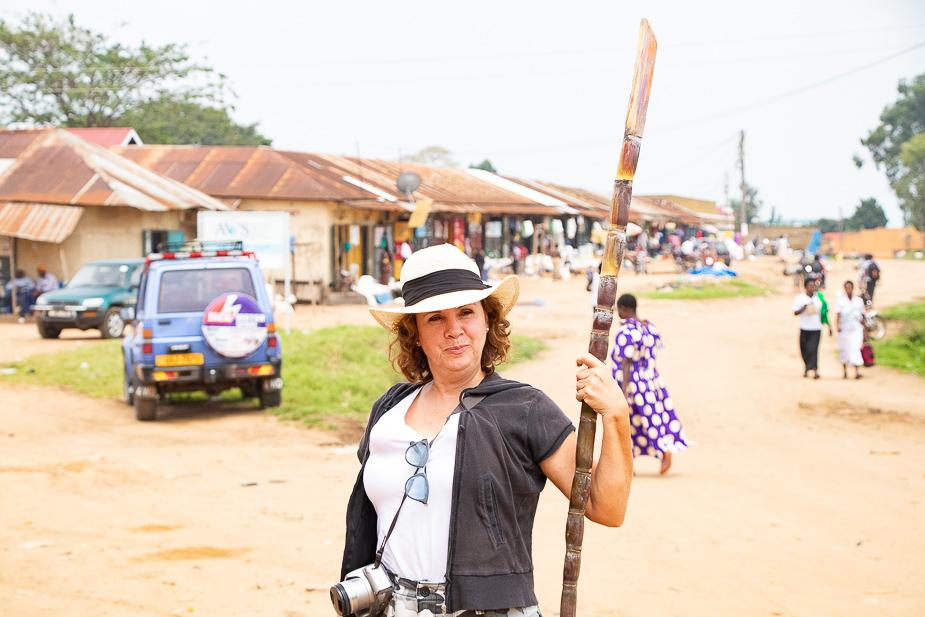 kihihi-uganda-camino-a-bwindi-13
