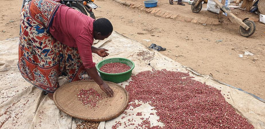 kihihi-uganda-camino-a-bwindi-19