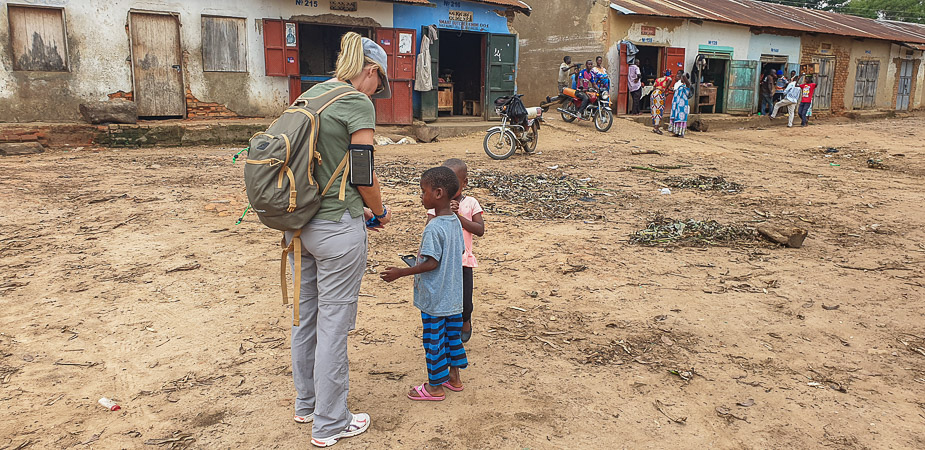 kihihi-uganda-camino-a-bwindi-23