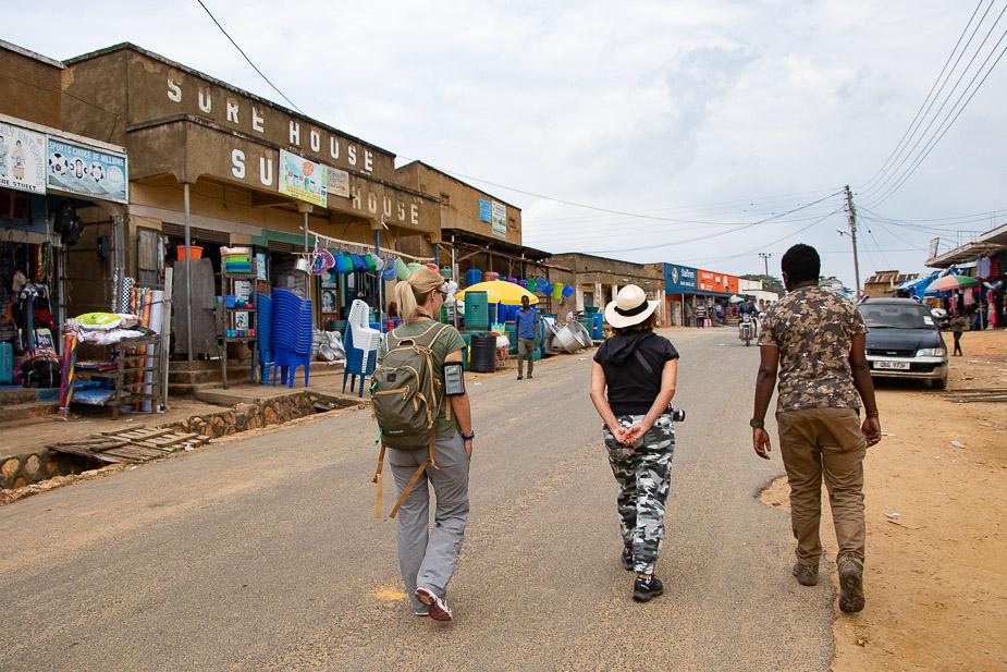 kihihi-uganda-camino-a-bwindi-5