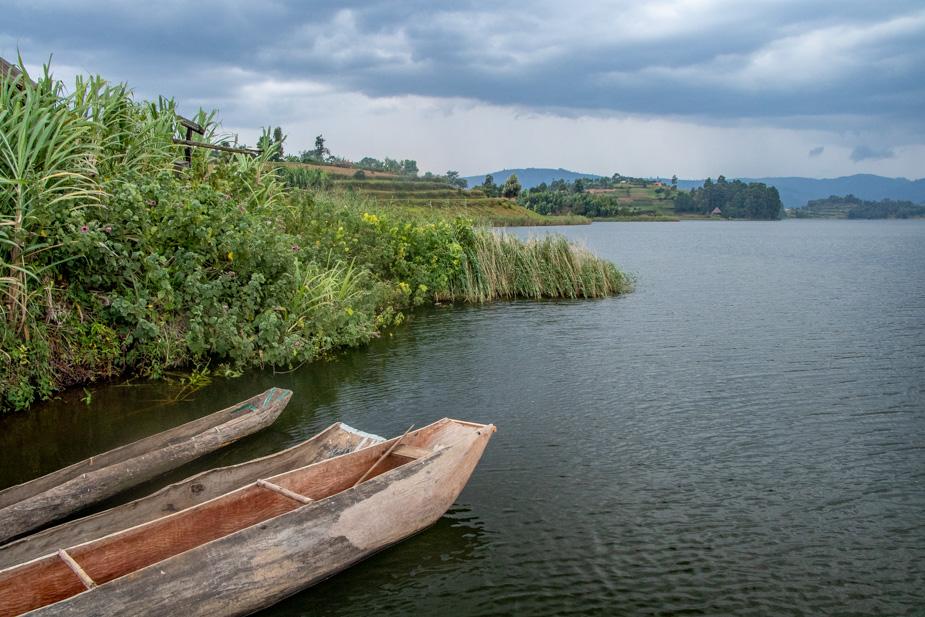 lago-bunyonyi-uganda-12