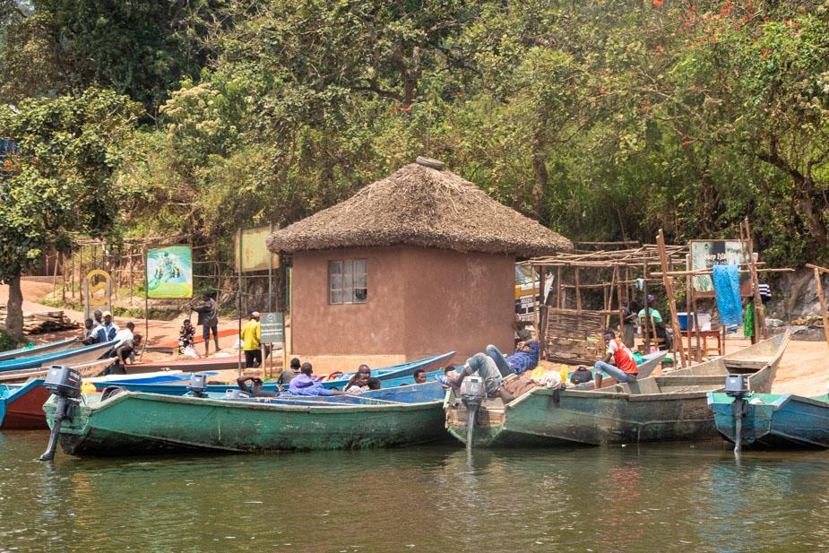 lago-bunyonyi-uganda-2