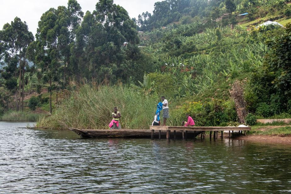 lago bunyonyi uganda (3)