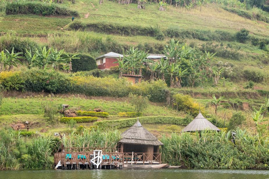 lago bunyonyi uganda (4)