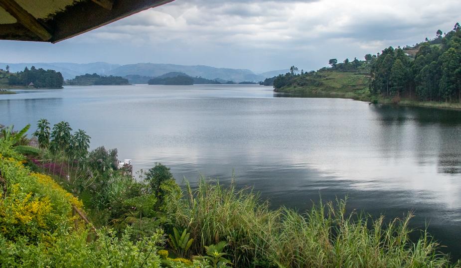 lago-bunyonyi-uganda-5