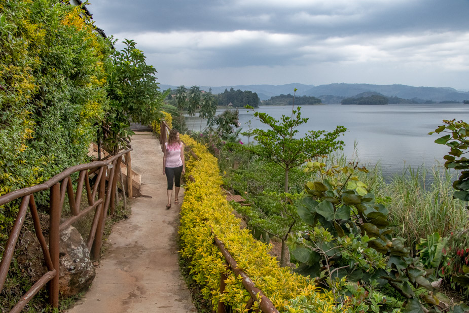 lago-bunyonyi-uganda-9