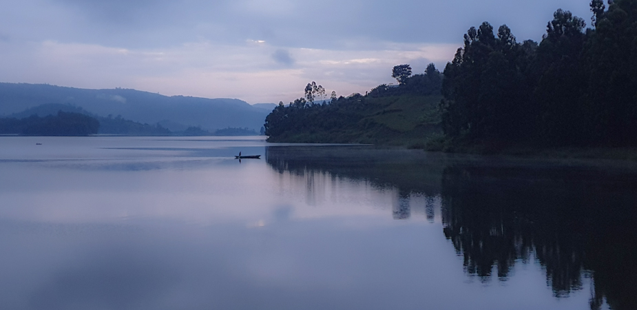 lago-bunyonyi-uganda