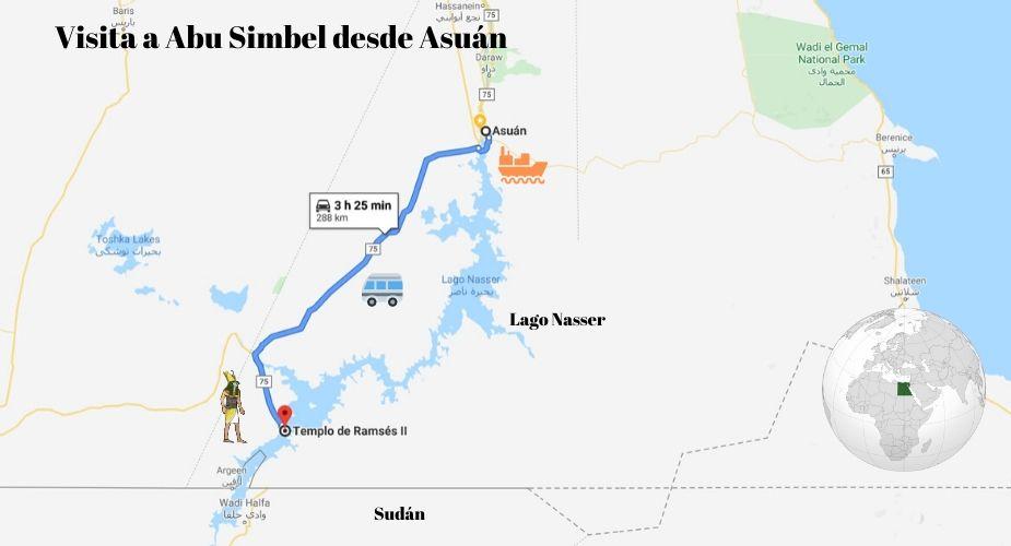mapa-abu-simbel-egipto