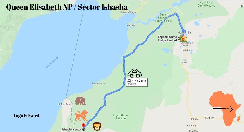 mapa-ishasha-uganda