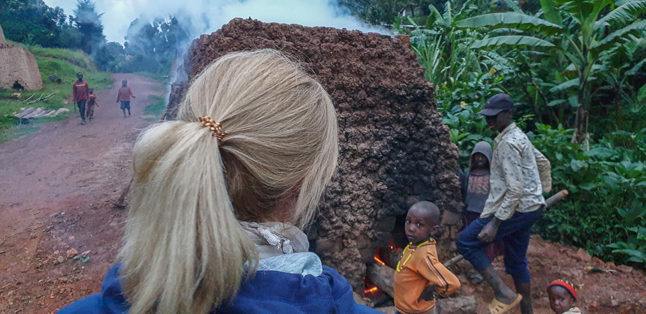pueblo-del-bosque-impenetrable-bwindi-uganda-3