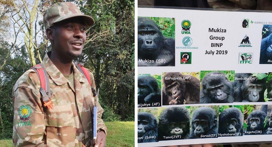 trekking-de-los-gorilas-bwindi-uganda-2