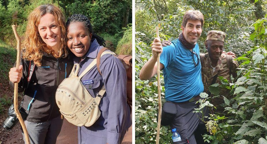 trekking-de-los-gorilas-bwindi-uganda