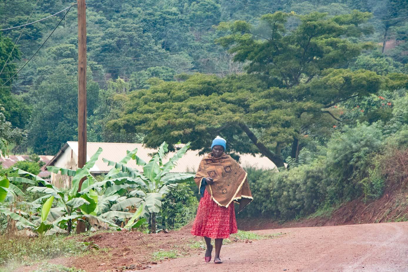camino-a-entebbe-uganda-2
