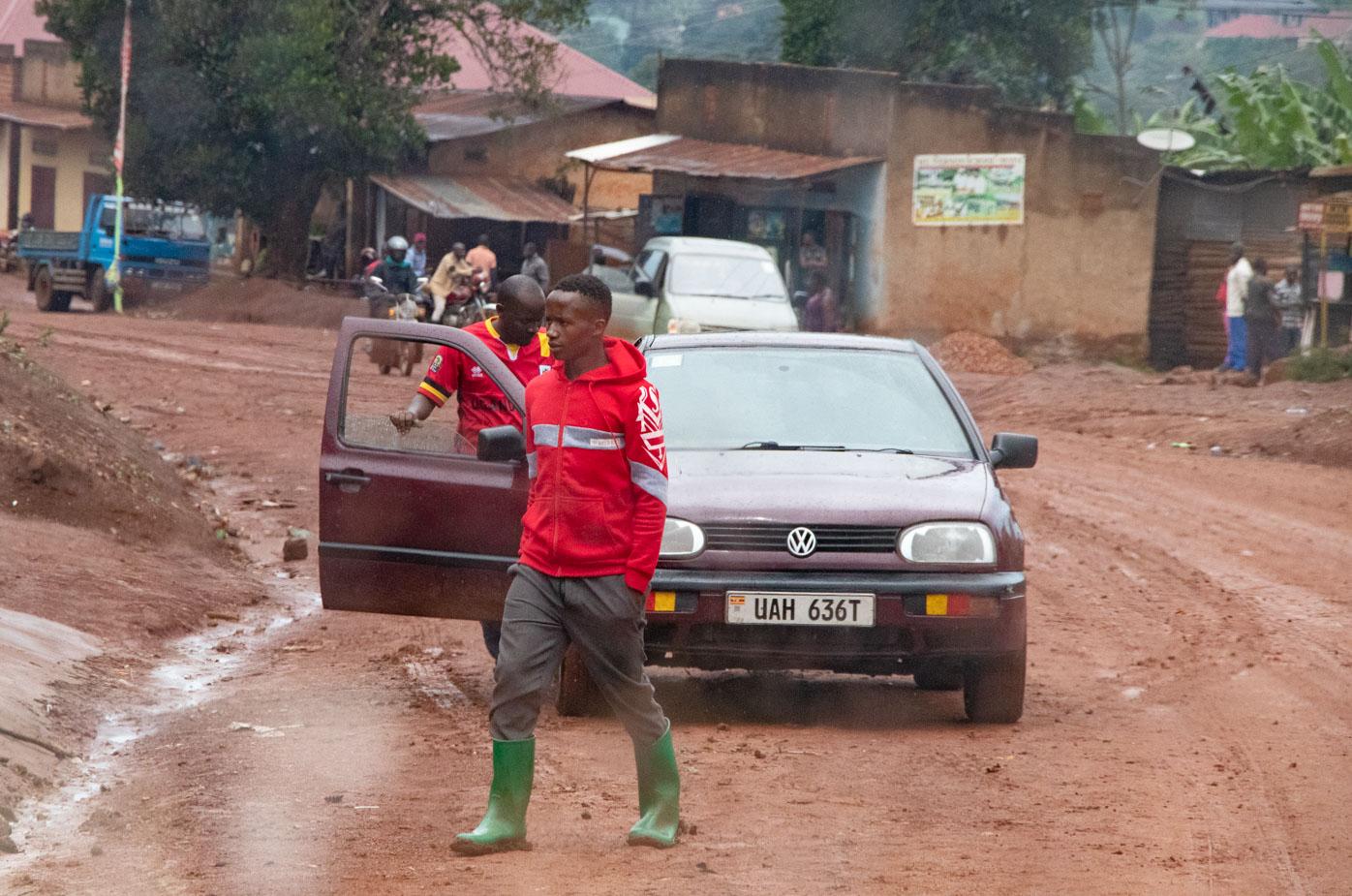 camino-a-entebbe-uganda-5