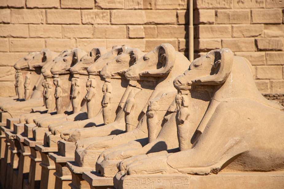 complejo-de-templos-de-karnak-egipto-1