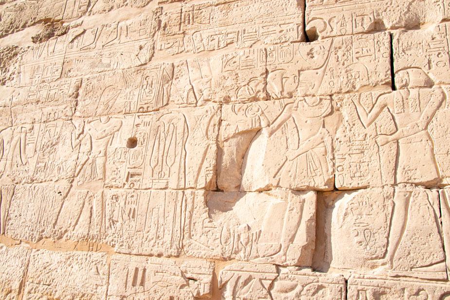 complejo-de-templos-de-karnak-egipto-11